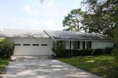 132 Slade Drive, Longwood, FL 32750