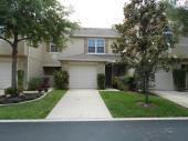 471 Tradition Lane, Winter Springs, FL 32708
