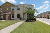 3072 Merak Aly, Orlando, FL, 32828