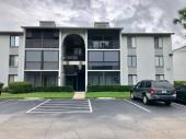 1024 S. Pine Ridge Circle #D2, Sanford, FL, 32773