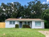 810 E. 4th Street, Sanford, FL, 32771