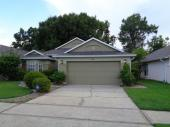 4134 Boca Woods Drive, Orlando, FL, 32826