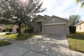 4642 Aguila Place, Orlando, FL, 32826
