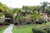 120 Hibiscus Woods Court #2C, Deltona, FL, 32725