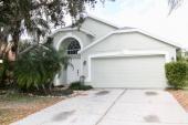 2874 Aloma Oaks Drive, Oviedo, FL, 32765
