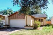 6142 Sandcrest Circle, Orlando, FL, 32819