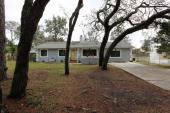 348 Tartan Street, Longwood, FL 32750