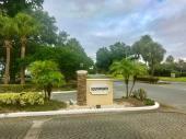 3752 Southpointe Dr, Orlando, FL 32822
