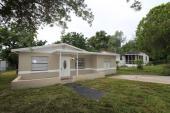 4 W Ella J Gilmore St, Apopka, FL, 32703