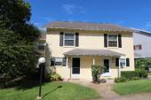 1218 Villa Lane #134, Apopka, FL 32712