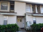 12084 Mendel Drive, Orlando, FL, 32826