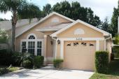 3408 Hamlet Loop Winter Park, Fl, FL, 32792