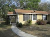 Meadowbrook, Orange Park, FL 32073