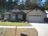 3 Br, 2 Ba Home - Updated, Bright & Clean (32221