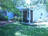 1959 Rain Valley Circle, Tallahassee, FL 32308