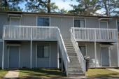 285 Dixie Unit 4, Tallahassee, FL 32304