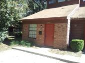 2297 Hartsfield Way, Tallahassee, FL 32303