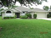 10 De Pardo Lane, Ormond Beach, FL 32174