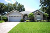 Spacious and Open Floor Plan Beautiful Single Family Home