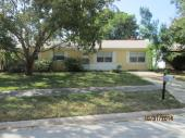 Cute Home in Great Ormond Beach Location