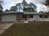 141 Spicewood W, Middleburg, FL 32068
