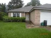 Another Great Duplex in Palm Coast!