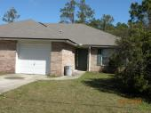 Awesome Duplex Located in the R Section!