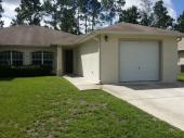 Awesome Duplex, Don't Miss This One!