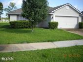 2486 Creekfront Dr., Green Cove Springs, FL 32043