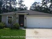 24 Zoeller Ct., Palm Coast, FL 32164
