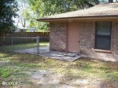 5904 Grace Lane Apt # 2, Jacksonville, FL 32205