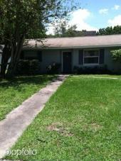 3018 Leslie Drive, Orlando, FL 32806