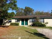 5552 Sullivan Road, Tallahassee, FL 32310