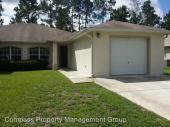 42-B Pine Haven Dr., Palm Coast, FL 32164