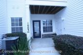 575 Oakleaf Plantation Pkwy #1003