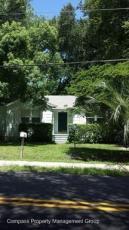 5057 Kingsbury Street, Jacksonville, FL, 32205