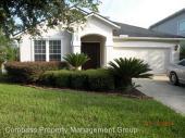 3129 E. Banister Road, St. Augustine, FL 32092