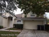 10085 Marsh Pine Circle, Orlando, FL 32832