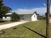2031 SE Jackson Street, Stuart, FL, 34997