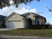 11275 Panther Creek Ct., Jacksonville, FL 32221