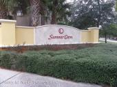 9750 SUMMER GROVE WAY WEST, Jacksonville, FL 32257