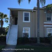 2850 Osprey Cove Place Unit 201, Kissimmee, FL 34746