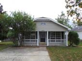 4067 Glenway Drive, Pensacola, FL 32526