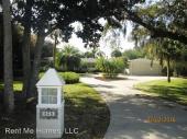 838 John Anderson Dr., Ormond Beach, FL 32176