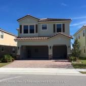 13129 Woodford Street, Orlando, FL 32832