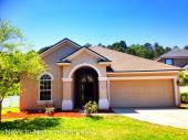 12055 Narrowleaf Court, Jacksonville, FL 32225