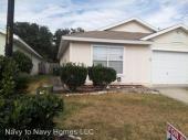 7883 Cherry Blossom Dr. N., Jacksonville, FL 32216