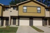 741 White Drive # 13, Tallahassee, FL 32304