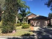 10137 Trilliums Drive, Orlando, FL 32825