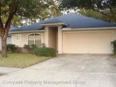 4471 Loveland Pass Drive E., Jacksonville, FL, 32210